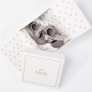pidipidi,mocks,grey,metallic
